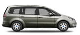 Used MPV for sale in Croydon